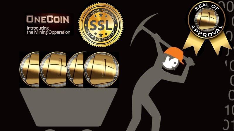 inversiones-onecoin-la-proxima-bitcoin-1447590