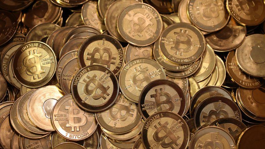 Bitcoin_ws_Ethereum